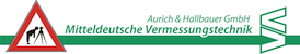 Vermessung_logo